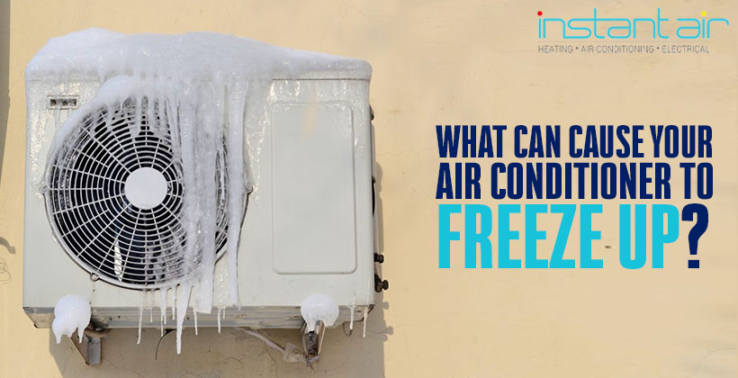 What-Can-Cause-Your-Air-Conditioner-To-Freeze-Up
